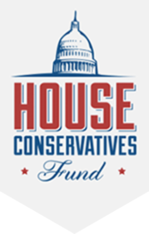 House Conservatives Fund